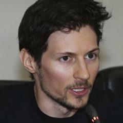 Дурова вызвали в американский суд по делу против Telegram