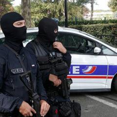 Во Франции осудили уехавшую на территорию ИГ* в Сирии с детьми женщину