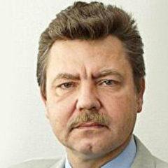 Умер один из создателей российской агентской журналистики Сергей Горбунов