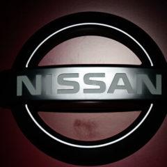 Nissan отзывает более 450 тысяч автомобилей в США и на Ближнем Востоке