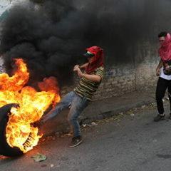 Страны «Механизма Монтевидео» предложат дорожную карту для Венесуэлы