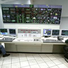 Сахалинскую ГРЭС-2 ввели в эксплуатацию