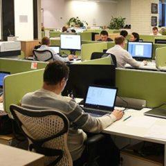 Россиян ждут две двухдневные рабочие недели