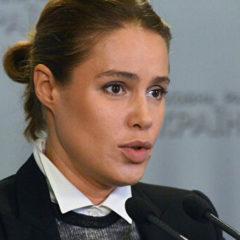 Депутат Рады поведала о разбитых надеждах украинцев