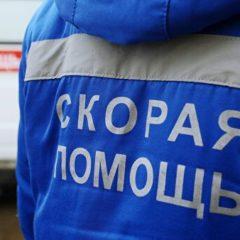Работница завода на Кубани лишилась скальпа из-за попавших в станок волос