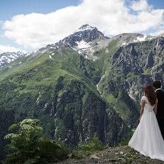 В Ленобласти хотят запретить вступать в брак должникам по алиментам