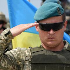 Украина в НАТО – путь к настоящей войне с Россией, заявил Стивен Коэн