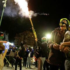 Число погибших в ходе протестов в Боливии достигло 23 человек