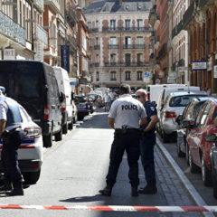 Подросток погиб при обрушении моста на юге Франции, сообщили СМИ