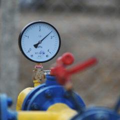 Пушков прокомментировал заявление Германии по транзиту газа через Украину