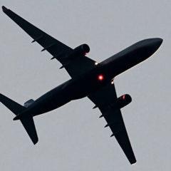 Источник: Египет изучает российские предложения по авиабезопасности