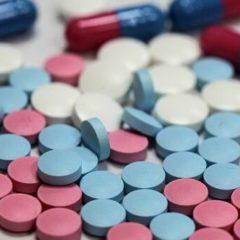Москва и Сухум продлили договор о лекарствах для россиян в Абхазии