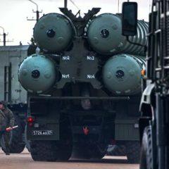 Пушков назвал контракт с Эр-Риядом по С-400 «неприятной новостью» для США