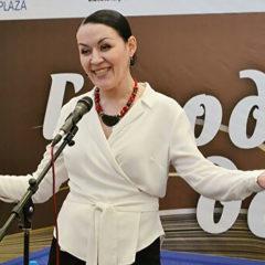 Оскорбившая жителей Петрозаводска чиновница объяснила свой поступок
