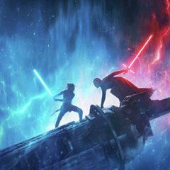 Режиссер «Звездных войн» объяснил утечку сценария в Сеть