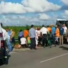 Почти все пострадавшие в Доминикане вернутся в Россию через неделю