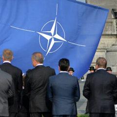 Советник Трампа заявил, что НАТО не желает прямого конфликта с Россией