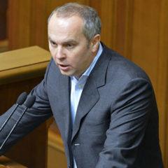Глава комитета Рады попросил СБУ проверить деятельность сайта «Миротворец»