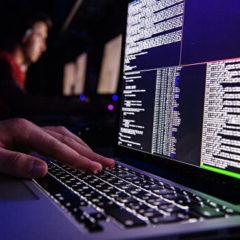 Group-IB: в России на 85% сократился ущерб от кибератак против банков