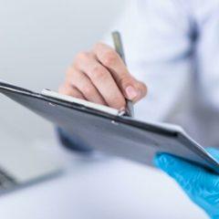 Минздрав рассказал, к каким врачам иностранцы чаще всего приезжают в Россию