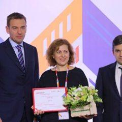 В Иваново подвели итоги конкурса Минпромторга среди предприятий легпрома