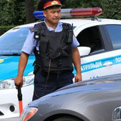 Экс-начальник службы спецпрокуроров Казахстана фигурирует в деле о пытках