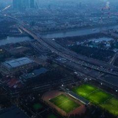 Москва и Алматы подписали меморандум о сотрудничестве в науке и экономике