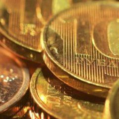 Курс доллара на сегодня, 14 ноября 2019: эксперты рассказали, чего ждать от курса рубля в новом году