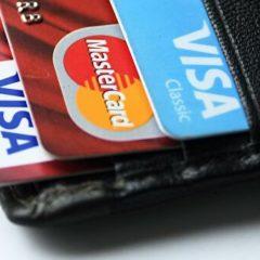 Эксперт оценил новый способ кражи денег с банковских карт