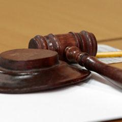 Итальянский суд закрыл дела о гибели 29 человек под лавиной