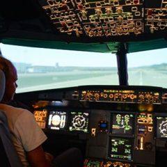 Пилоты рассказали, что на самом деле происходит в кабине самолета