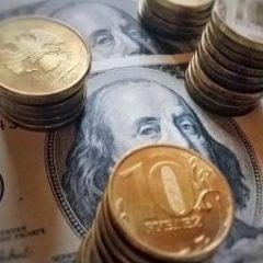 Курс доллара на сегодня, 2 декабря 2019: рубль ждет тяжелый декабрь