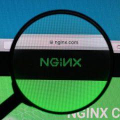 Яндекс вступился за проект Nginx
