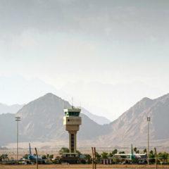 Европейских авиаперевозчиков предупредили о рисках полета над Египтом