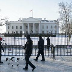 Экс-конгрессмен Джо Сестак выходит из борьбы за пост президента США