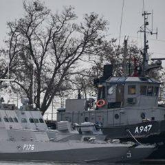 Украинский эксперт признал превосходство российских боевых катеров