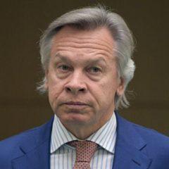 Пушков оценил совет Кравчука Зеленскому перед «нормандской» встречей