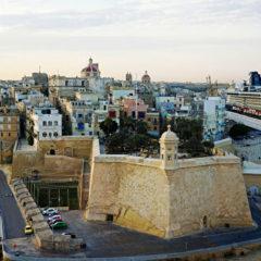 Мальтийского бизнесмена обвинили в соучастии в убийстве журналистки