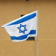 ГА ООН призвала Израиль прекратить поселенческую деятельность