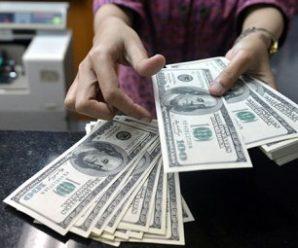 Курс доллара на сегодня, 19 декабря 2019: доллар готов рухнуть — эксперты