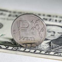 Курс доллара на сегодня, 11 декабря 2019: куда нефть приведет курс рубля, раскрыли эксперты