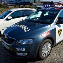 В МВД Грузии заявили о раскрытии убийства в Панкисском ущелье