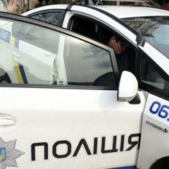 Охранника Ляшко подозревают в пособничестве в нападении на Геруса