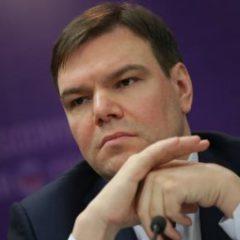 СМИ: соавтор закона о физлицах-иноагентах владеет недвижимостью почти на 1 млрд рублей
