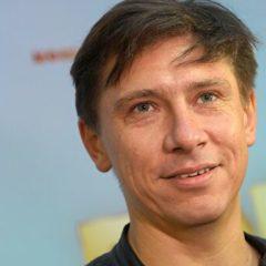 Батрутдинов назвал главную проблему россиянок